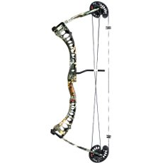 Compound Bow Buyers Guide. Compound Bow Guides