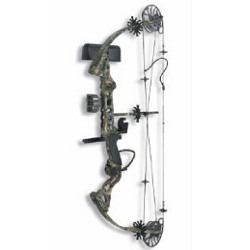 Bowtech TomKat Compound Bow Review