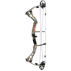 Martin Archery Compound Bow Reviews
