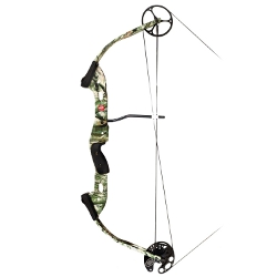 PSE Nova Compound Bow Review| PSE Compound Bows